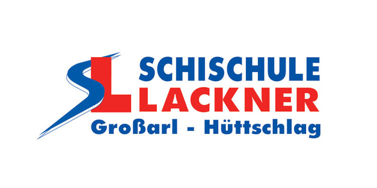 Skischule Lackner